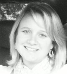 Melissa Laughon